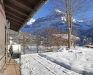 Bild 18 Innenansicht - Ferienwohnung Jolimont, Grindelwald