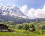 Image 17 - intérieur - Appartement Jolimont, Grindelwald