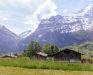Image 19 - intérieur - Appartement Jolimont, Grindelwald