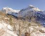 Bild 15 Innenansicht - Ferienwohnung Jolimont, Grindelwald