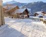 Bild 21 Innenansicht - Ferienwohnung Jolimont, Grindelwald