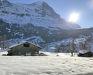 Bild 19 Innenansicht - Ferienwohnung Jolimont, Grindelwald