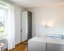 Immagine 7 interni - Appartamento Jolimont, Grindelwald