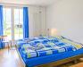 Immagine 5 interni - Appartamento Jolimont, Grindelwald