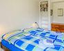Image 6 - intérieur - Appartement Jolimont, Grindelwald
