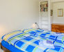 Immagine 6 interni - Appartamento Jolimont, Grindelwald