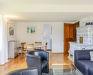 Immagine 2 interni - Appartamento Jolimont, Grindelwald
