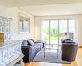 Image 3 - intérieur - Appartement Jolimont, Grindelwald