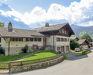 Image 28 extérieur - Appartement Jolimont, Grindelwald