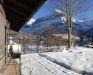 Immagine 20 interni - Appartamento Jolimont, Grindelwald