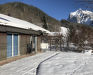 Immagine 19 interni - Appartamento Jolimont, Grindelwald