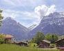 Image 16 - intérieur - Appartement Jolimont, Grindelwald