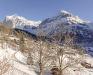 Image 18 - intérieur - Appartement Jolimont, Grindelwald