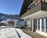 Immagine 18 interni - Appartamento Jolimont, Grindelwald