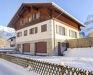 Immagine 14 interni - Appartamento Jolimont, Grindelwald