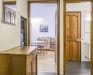 Image 10 - intérieur - Appartement Jolimont, Grindelwald