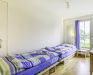 Immagine 8 interni - Appartamento Jolimont, Grindelwald