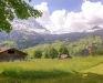 Image 12 - intérieur - Appartement Jolimont, Grindelwald