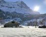 Immagine 15 interni - Appartamento Jolimont, Grindelwald