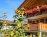 Apartment ufem Stutz, Grindelwald, Summer