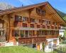 Kuva 16 ulkopuolelta - Lomahuoneisto ufem Stutz, Grindelwald