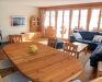 Image 3 - intérieur - Appartement ufem Stutz, Grindelwald