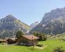 Kuva 14 sisäpuolelta - Lomahuoneisto ufem Stutz, Grindelwald