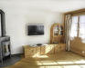 Kuva 4 sisäpuolelta - Lomahuoneisto ufem Stutz, Grindelwald