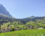 Kuva 13 sisäpuolelta - Lomahuoneisto ufem Stutz, Grindelwald
