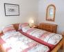Picture 9 interior - Apartment ufem Stutz, Grindelwald