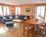 Image 2 - intérieur - Appartement ufem Stutz, Grindelwald