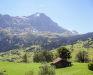 Kuva 15 sisäpuolelta - Lomahuoneisto ufem Stutz, Grindelwald