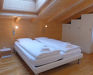 Foto 8 interior - Apartamento Almisgässli, Grindelwald