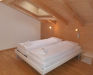 Foto 9 interior - Apartamento Almisgässli, Grindelwald