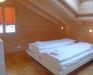 Bild 10 Innenansicht - Ferienwohnung Almisgässli, Grindelwald