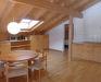 Bild 5 Innenansicht - Ferienwohnung Almisgässli, Grindelwald