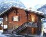Picture 21 exterior - Apartment Almisräba, Grindelwald
