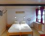 Picture 5 interior - Apartment Almisräba, Grindelwald