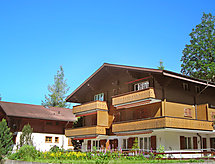 Апартаменты в Grindelwald - CH3818.253.1