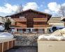 Appartement Almis-Bödeli, Grindelwald, Hiver
