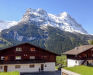 Image 10 - intérieur - Appartement Almis-Bödeli, Grindelwald