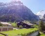 Image 11 - intérieur - Appartement Almis-Bödeli, Grindelwald