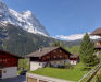 Image 12 - intérieur - Appartement Almis-Bödeli, Grindelwald