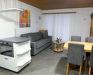2. zdjęcie wnętrza - Apartamenty Almis-Bödeli, Grindelwald