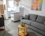 4. zdjęcie wnętrza - Apartamenty Almis-Bödeli, Grindelwald