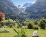 Bild 14 Aussenansicht - Ferienwohnung Bärgsunna, Grindelwald
