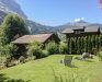 Bild 12 Aussenansicht - Ferienwohnung Bärgsunna, Grindelwald