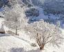 Bild 9 Aussenansicht - Ferienwohnung Bärgsunna, Grindelwald