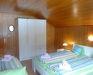 Bild 6 Innenansicht - Ferienwohnung Chalet Bärgsunna, Grindelwald