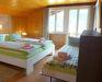 Bild 7 Innenansicht - Ferienwohnung Chalet Bärgsunna, Grindelwald